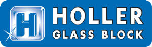 Holler Glass Block : Kevin Holler builds and installs all applications of glass block, Kevin Holler builds the best glass block basement windows and the most beautiful glass block showers in Minnesota .  Holler Glass Block works on new home construction as well as remodeling projects.  Call Kevin today : 612-270-5205, 612-522-6164,  4420 Humboldt Ave north, Minneapolis, 55412.  Brooklyn Center, Robbinsdale, Woodbury, Edina, Brooklyn Park, Columbia Heights, St. Paul, all the Twin CIties and Metro area   .jpg